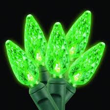 led lights led lights c6