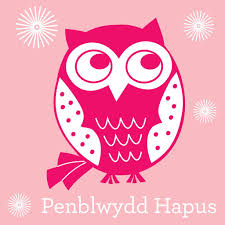 welsh language girls happy birthday card u2013 allihopa