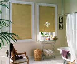Vertical Patio Blinds Home Depot by Decorating Stunning Faux Wood Blinds Lowes For Adorable Window