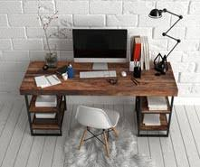 work from home office work from home renovate your home office to be more efficient