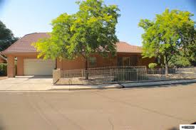 Real Estate Pending 2366 Shelley Fritsch Elementary Real Estate For Sale Carson City Nv