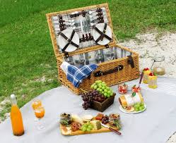 picnic basket ideas inspired picnic food ideas growing up bilingual