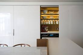 kitchen ideas interior sliding wood doors sliding glass doors