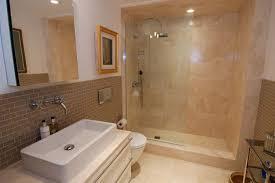 rifare il bagno prezzi bagno rifare bagno da soli ristrutturazione costo idee op62