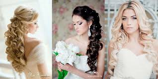hair extensions for wedding hair extensions for your wedding day di biase hair extensions