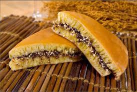 membuat martabak coklat keju 6 resep martabak manis keju coklat dan cara membuatnya