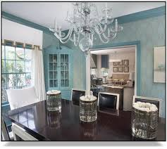 Classic Home Interior 90 Best Projects By Ty Larkins Interiors Images On Pinterest