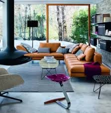 affordable sofa sets cheap sofa set sofas under 300 sleeper sofa big lots nice couches