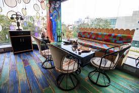 top home design hashtags the hashtag cafe u2013 citytadka