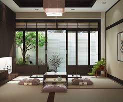 Zen Room Decor Appealing Zen Bedroom Decor Ideas For Zen Room Decor Zen
