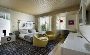 Oversized Bedroom Furniture Furniture Fascinating Modern Chairs For Bedroom Blue Beanbag