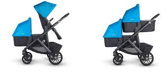 uppababy vista black friday uppababy uppababy vista 2013 uppa baby vista strollers