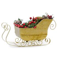 gift baskets wholesale metal containers for gift baskets at wholesale prices the lucky