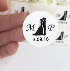 save the date stickers 90 pieces personalised wedding bomboniere invitation card save the