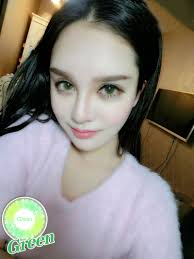 Best Halloween Gifts 14 65 Best Selling Crazy Color Contact Lens Halloween Gifts