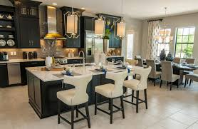 Kitchen Trends 2016 by Progress Lighting Top 5 Kitchen U0026 Bath Design Trends Via Nkba U0027s