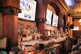 custom commercial bar designers u0026 bar builders chicago u2022 chicago