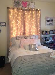 25 best ideas about dorm room headboards on pinterest collage