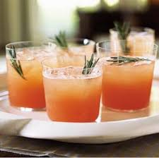thanksgiving beverage recipes syfo beverages