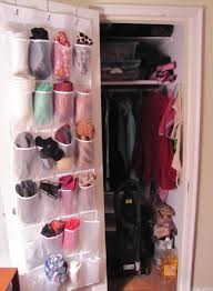 storage ideas for small spaces store hats gloves and more an over