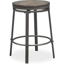 counter u0026 bar stools american signature furniture
