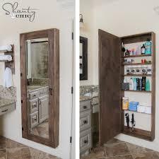 diy bathroom ideas pinterest diy bathroom shelf ideas easy diy bathroom ideas bathroom decor