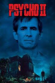 halloween michael myers horror movies pinterest halloween