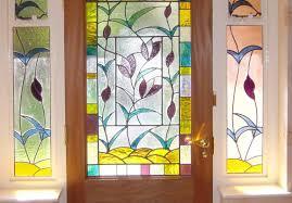 glass insert for front door door glamorous front door replacement glass inserts suitable