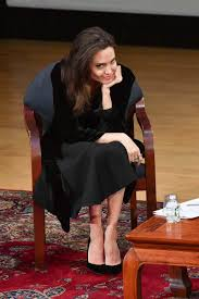 Jolie Chance Do 2017 Jpg Angelina Jolie U0027s First They Killed My Father Left Off Oscar Short List