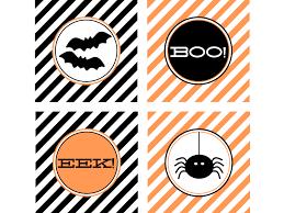 Halloween Invitation Templates Fpr Microsoft Word U2013 Fun For Halloween Happy Halloween Templates Virtren Com