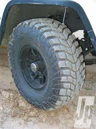 Best Linglong Crosswind Tires Review Mickey Thompson Baja Claw Ttc Tire Test Jp Magazine