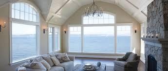 andersen 400 series bay window sizes decoration