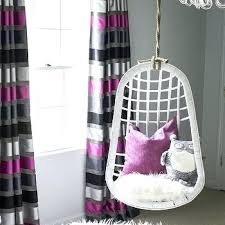 Pink And White Chevron Curtains Pink And Gray Curtains U2013 Teawing Co