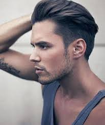 is there another word for pompadour hairstyle as my hairdresser dont no what it is best 25 modern pompadour ideas on pinterest men s pompadour