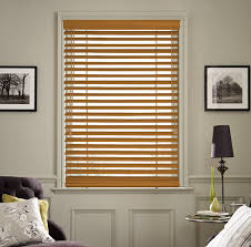 blinds wood slat blinds wood blinds home depot hunter douglas