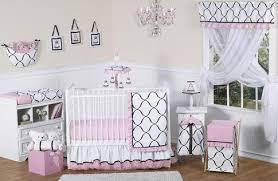 Jojo Crib Bedding Set Jojo Designs Princess 11 Baby Crib Bedding Set Babies R Us