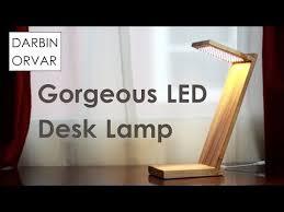 Desk Lighting Ideas 192 Best Iluminação Images On Pinterest Table Lamps Diy Light