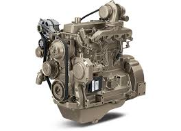 4045tf290 industrial diesel engine john deere us