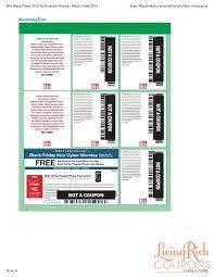 verizon deals black friday bj u0027s wholesale black friday ad hours u0026 deals living rich with