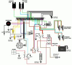 wiring diagrams old honeywell thermostat 5 wire thermostat