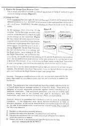 smartecremote gate door opener users manual users manual smart
