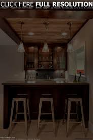 bar designs for home home wine bar decor best decoration ideas for you