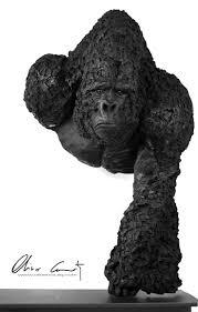 Sculpture En Bois D Olivier 34 Best Sculptures Images On Pinterest Sculptures Swag And Art