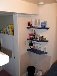 kitchen corner shelves ideas kitchen corner shelves ideas