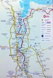 Tarragona Spain Map by Getxo Sea And Beach Near Bilbao The Best Places In Spain