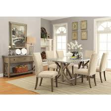 cheap dining room tables with chairs dining room alluring dining room table with bench set corner seat