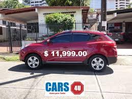 hyundai tucson 2014 price used car hyundai tucson panama 2014 hermosa hyundai tucson