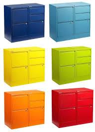 Yellow Filing Cabinet Uk Yellow File Cabinet I Yellow Filing Cabinet Uk Plywalnie Info