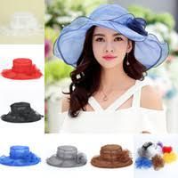 tea party hats cheap tea party hats free shipping tea party hats 100 on