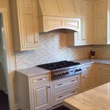 kitchen hood insert zline 40inch cfm stainless steel silver range